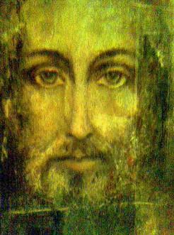 """Jezus"" James Martin SJ"
