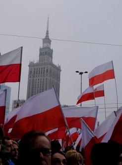 Korepetycje z niepodległości – Sławomir Koper i Tymoteusz Pawłowski