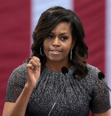 Becoming. Moja historia  – Michelle Obama