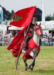 czerwony-rycerz-kon