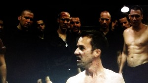 fight_club_film
