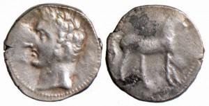hannibal-monety