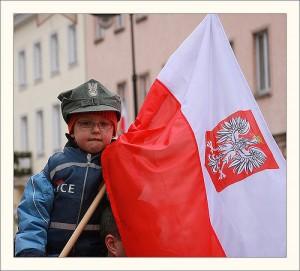 młody-patriota